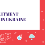 IT recruitment market in Ukraine