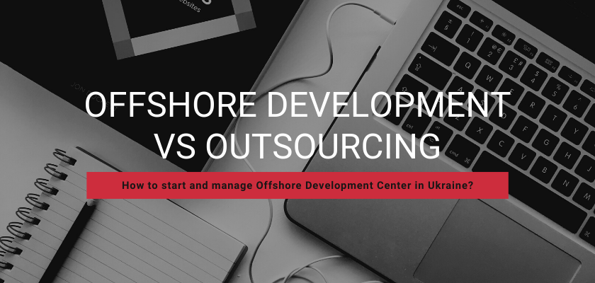 "Offshore Development vs Outsourcing,""C"":400}"